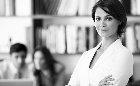 5 Qualities of Superstar Practice Managers