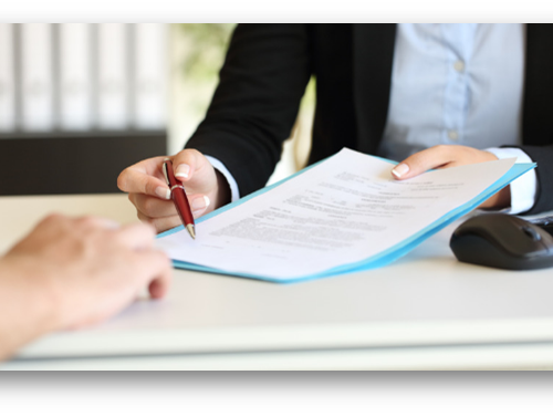 Breach of Contract - Physician Contract Basics