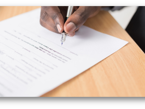 Contract Termination Provisions – Physician Contract Basics