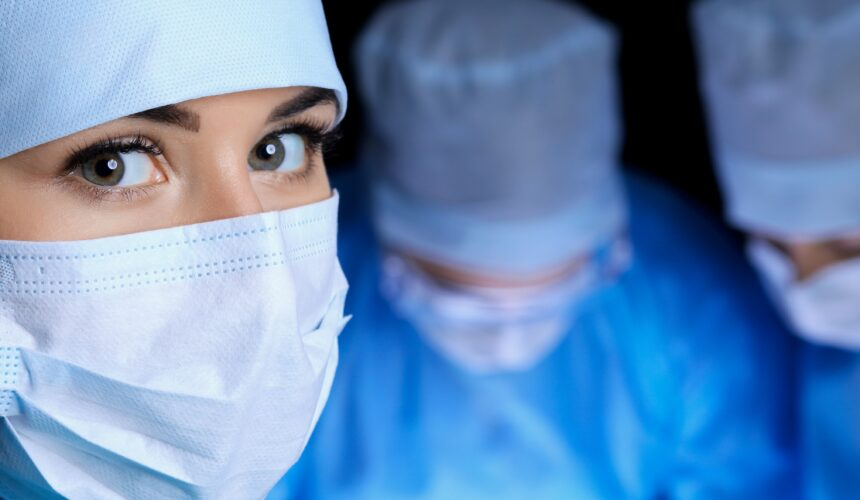 Coding and Documenting Critical Care for Surgeons and Surgical Intensivists